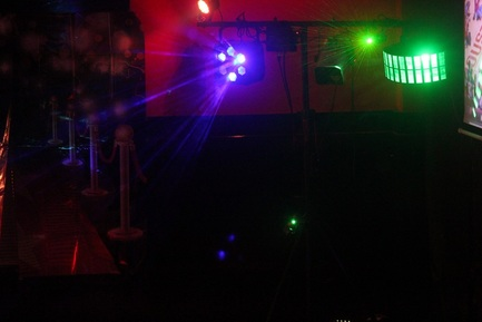 strobe led lights uranus category light dj city side effects with effect beamz lighting